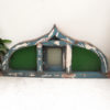 Vintage Ventilation Window - A.Decor 14A