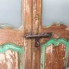 Teak Vintage Door - A.Decor 36