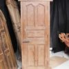 Teak Vintage Door - A.Decor 40