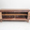 Vintage Entertainment Unit - A.Decor 42