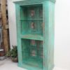 Bookcase/Shelving Unit from Vintage Teak - B