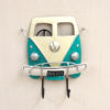 Kombi Wall Hook