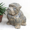 Bull Dog - Large $158 - Out of Stock