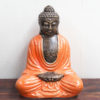Buddha #88 - 3 Colours Available