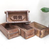 Vintage Brick Mould - Single