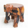 Elephant Stool - Large 14'