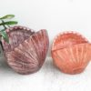 Garden Clam Shell Planter - $68 - $84
