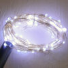 Seed Light Bundle 8x1m strands - Pure White