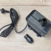 Water Pump for Fountains/Hydroponics - 3m lift