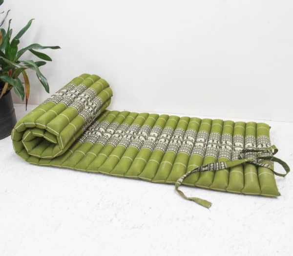 Thai Kapok Mattress/ Day Bed - Extra Wide- Arriving Soon - Barron Imports